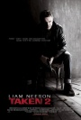 Taken 2 Takes Down Argo and Sinister – Biff Bam Pop Weekend Box Office Wrap-Up Report