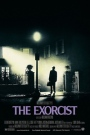31 Days of Horror: The Exorcist