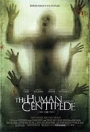 31 Days of Horror: The Human Centipede
