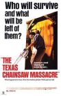 31 Days Of Horror: The Texas Chainsaw Massacre – And the Saw RevvedOn…