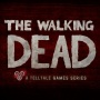 Mat Langford's Gaming World – The Walking Dead is incredible!