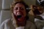 American Horror Story: Asylum Recap, Episode 4: I Am Anne Frank, Part 1