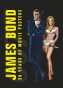 Biff Bam Pop's Holiday Gift Guide Day – James Bond 50 Years of Movie Posters