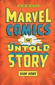 MarvelComics