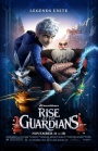 Will Rise Of The Guardians Rise To The Top – Biff Bam Pop's Weekend Box Office Predictions