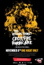 Saturday At The Movies: Crossfire Hurricane