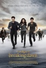 Breaking Dawn Holds Ground – Biff Bam Pop's Weekend Box Office Wrap-Up Report