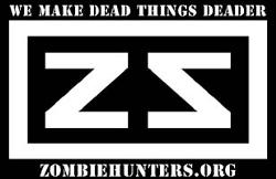 250px-Zombie-squad-logo