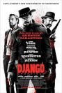 Unchain Your Inner Pimp: Django Unchained Reviewed