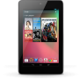 Biff Bam Pop's Holiday Gift Guide – Nexus 7 Tablet