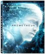 Biff Bam Pop's Holiday Gift Guide – Prometheus On Blu-Ray and The Art of Prometheus