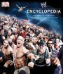 Biff Bam Pop's Holiday Gift Guide: WWE Blu-Rays & The WWE Encyclopedia