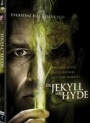 Saturday At The Movies – Book Torture and Other Evils: Daisy MacLean takes on Dr Jekyll and MrHyde