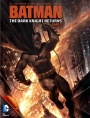 Guest Blogger Jason Lapidus on Batman: The Dark Knight Returns Part 2