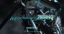 Mat Langford's Gaming World – Metal Gear Rising: Revengeance First Impressions