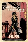 Paul Pope Rocks With The One Trick Rip-Off + Deep Cuts On The Wednesday Run – January 16,2013