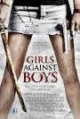 Biff Bam Pop Exclusive Interview: Andy Burns Talks To Girls Against Boys Writer/Director AustinChick