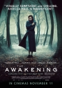Saturday At The Movies: The Awakening