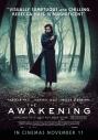 Saturday At The Movies: TheAwakening