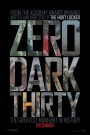 Saturday At The Movies: Zero Dark Thirty