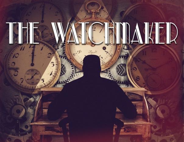 1Orlando watchFL