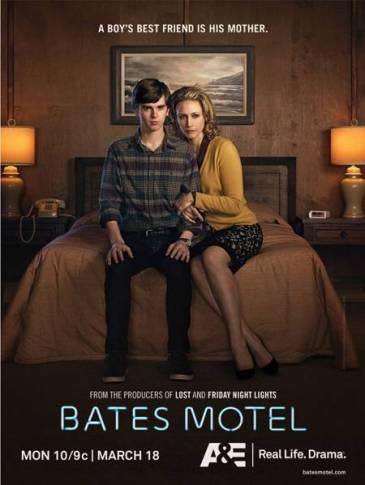 bates-motel-promo__oPt