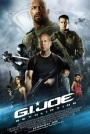 Saturday At The Movies – G.I. Joe: Retaliation