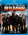 Red Dawn? More Like Red Don't