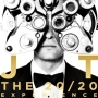 Justin Timberlake Crafts Progressive Pop With The 20/20Experience