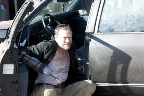 walking-dead-michael-rooker-merle-dixon-this-sorrowful-life-season-3-amc