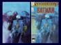 Tales from the Longbox – Batman #400(1986)