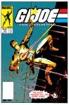 G.I. Joe Classics vol 03p004