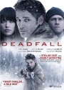 Eric Bana and Olivia Wilde Deliver In Deadfall