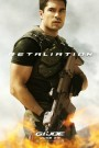 Saturday At The Movies – Retaliate with G.I. Joe