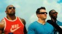 Saturday At The Movies: It's Worth the Pain and Gain