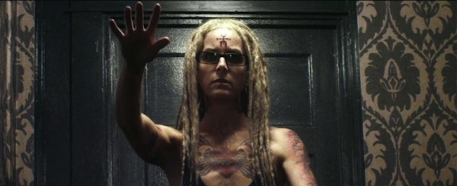 Sheri Moon Zombie Ass Sheri-moon-zombie-in-the-lords