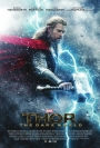 Trailer Time – Thor: The Dark World