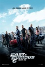 Fast & Furious 6 Speeds To The Top While The Hangover Part III Flops – Biff Bam Pop's Weekend Box Office Wrap-UpReport