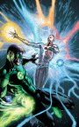 A Bright Day For Green Lantern #20 On The Wednesday Run–May 22,2013