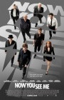 After Earth Vs Now You See Me – Biff Bam Pop's Box OfficePredictions