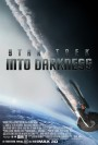 Star Trek: Into Darkness Shines (Kinda?) Bright: Biff Bam Pop's Box Office Wrap-Up Report