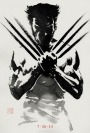The Wolverine Is Somewhat Toothless (And Snikt!-less): Biff Bam Pop's Box Office Wrap-UpReport