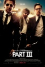 The Hangover Part III vs Fast & Furious 6 – Biff Bam Pop's Box OfficePredictions