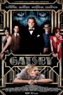 Will The Great Gatsby Do Great Business? Biff Bam Pop's Box Office Predictions