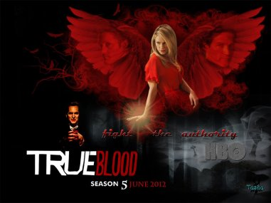 true_blood__season_5_poster_by_tasha507-d4vkfz5
