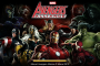 Avengers Alliance foriOS