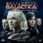 Tales from the Table Top Battlefront – BattlestarGalactica