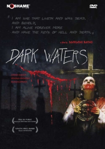 dark-waters-dvd