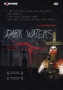 Lucas Mangum's Hidden Horror Gems – Mariano Baino's Dark Waters