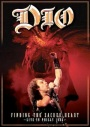 Long Live The King Of Rock And Roll – Dio's Finding The Sacred Heart DVD Reviewed